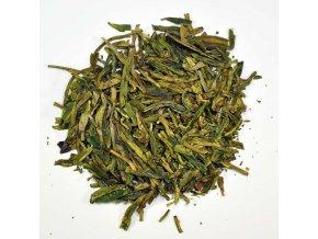 Grešík Lung Ching sypaný 0,5 kg