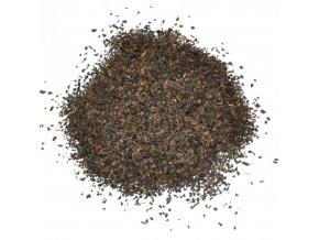 Grešík Yerba maté pražené sypaný 1 kg