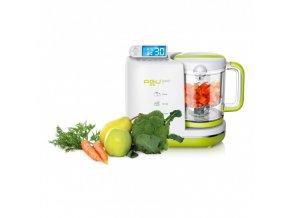 AGU Baby FP7 Kuchyňský robot