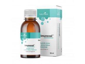 imunoxal roztok