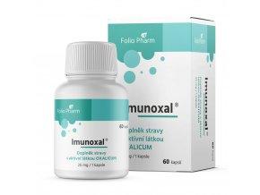 imunoxal kapsle