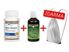Set Imunita I. + batoh ZDARMA
