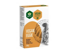 vegan eggie 200g