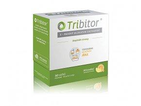 tribitor 3 fazovy blokator sacharidu 1452174320180912152150