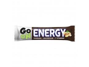goon energyorisekkaramel 50
