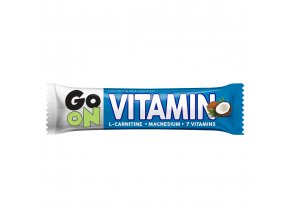 goon vitamin kokos 50
