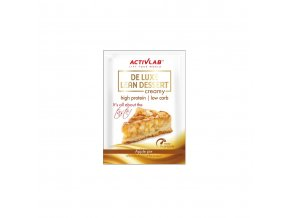 activlab proteinovy apple pie 30