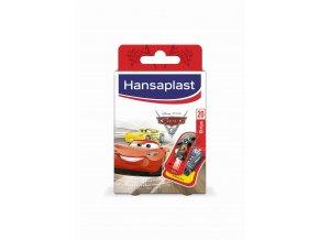 300dpi 01 Cars 20 Hansaplast FRONT Druck (300 dpi)