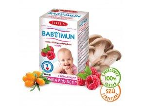 babyimun malina suroviny web 1280px