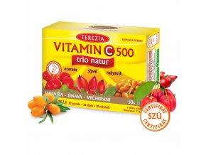 vitaminc trio 60 suroviny web 1280px