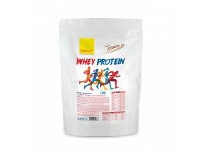 whey protein tiramisu 1 kg wolfberry