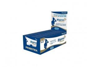 biopron9 premium 10x10 tob 1450630520180711211949