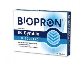 biopron ib symbio s boulardi 30 tob 1450627720180707085415