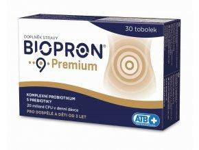 biopron 9 premium 30 box cze 3d r w12553 s 01 cze slo