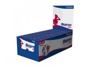 biopron forte box 10x10 tob 1450628520180711211319