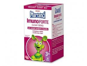 martanci imunoforte prichut cerny bez 30 cucavych tbl 1450631520180711214815