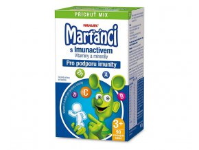 martanci s imunactivem prichut mix 90 tbl 1450632320180707154322