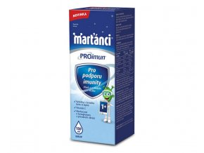 martanci proimun sirup 150 ml 1450633720180713142827