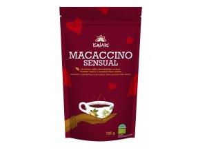 macaccino sensual1