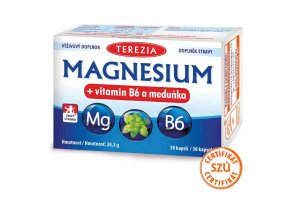 magnesium 30 suroviny web 1280px
