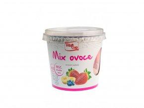 mix ovoce 35g