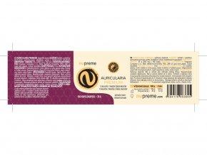 auricularia1