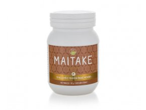 maitake1