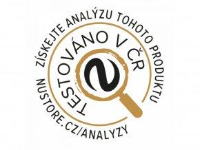 shiitake1