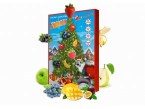 Frukvik Fruits1