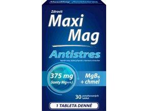 maxi mag antistrrs