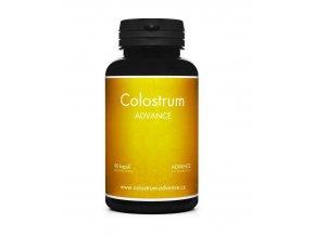 colostrum 1