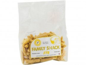 42334 family snack syr 165g