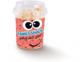38626 family snack yes ovoce 20g
