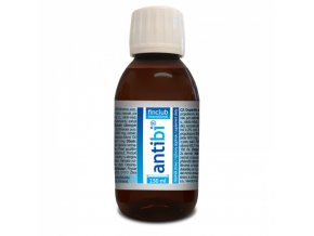 Finclub Antibi® 150 ml