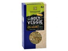 Sonnentor BIO Holy Veggie grilovací koření 30 g