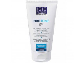 ISISPharma NEOTONE Gel 150 ml