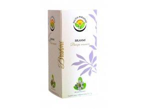 Brahmi - Bacopa monnieri n. s. 20 x 1 g