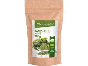 kelp bio prasek 100g.jpg 800x600 q85 subsampling 2