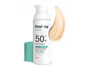 daylong face sensitive spf 50 tonovany bb fluid 03 2018