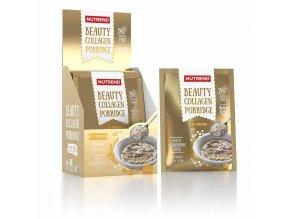 beauty collagen porridge