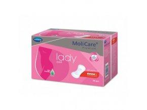 mc lady 4d