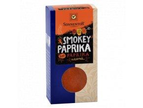 smokey paprika uzena bio krabicka12 w413