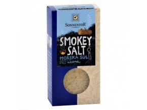 smokey salt krabicka9 w413