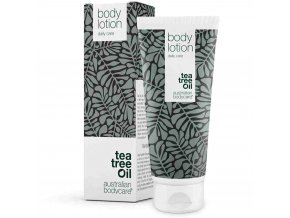 body lotion 200ml