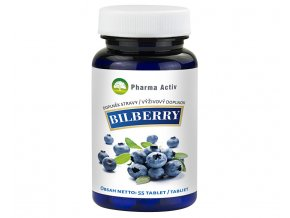 bilberry boruvka extrakt 1457665920190527152659