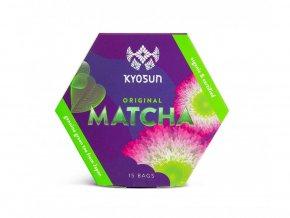 567 1 kyosun matcha krabicka celni