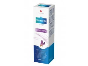Gyntima lifting creme