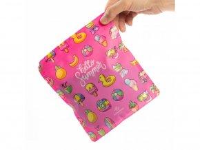 Coffeespot Hello Summer - Limitovaná edice 250 g