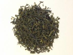 Benifuki Japonský zelený čaj Organic sypaný 50 g