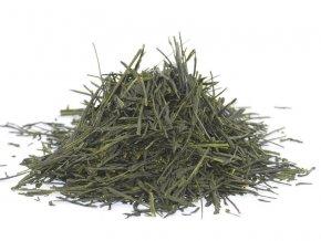 Sencha Kanayamidori sypaný 100 g